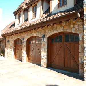 contact us garage door repair