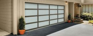 garage door installation madison wi